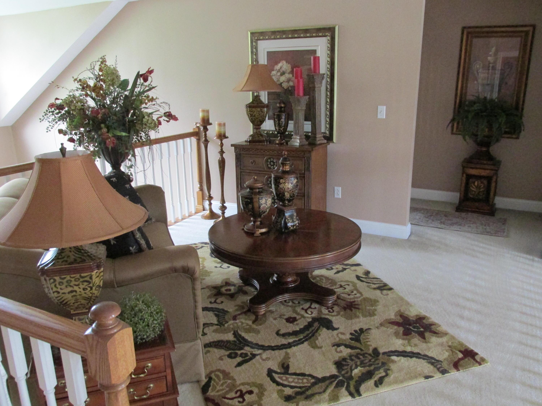7857 Hwy 460 Property Photo 32