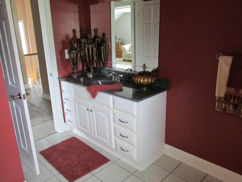 7857 Hwy 460 Property Photo 33