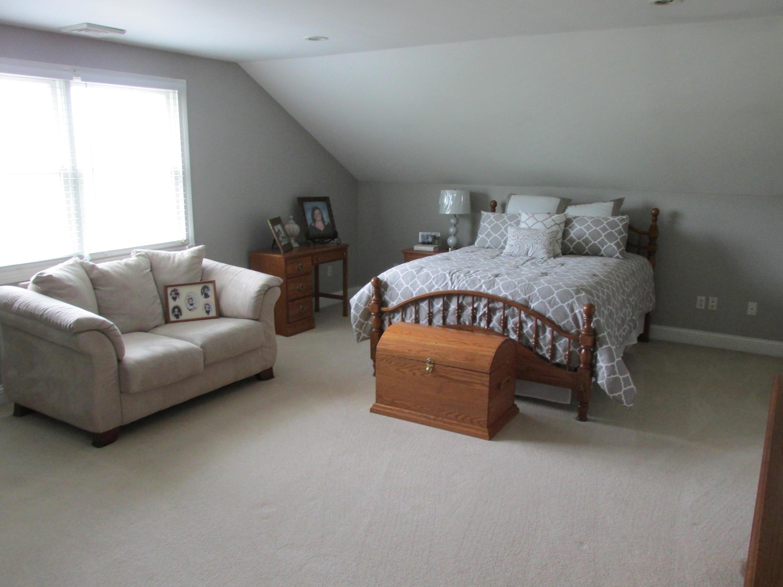7857 Hwy 460 Property Photo 34