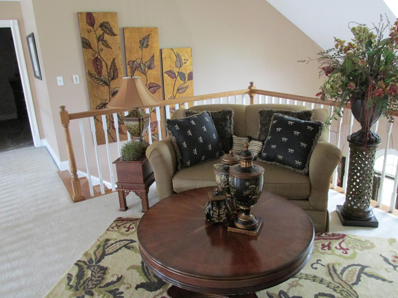 7857 Hwy 460 Property Photo 35