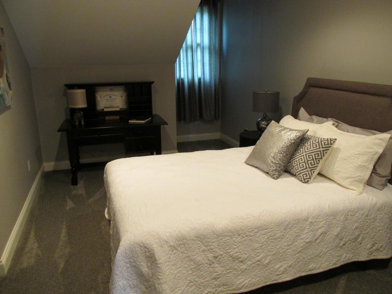 7857 Hwy 460 Property Photo 36