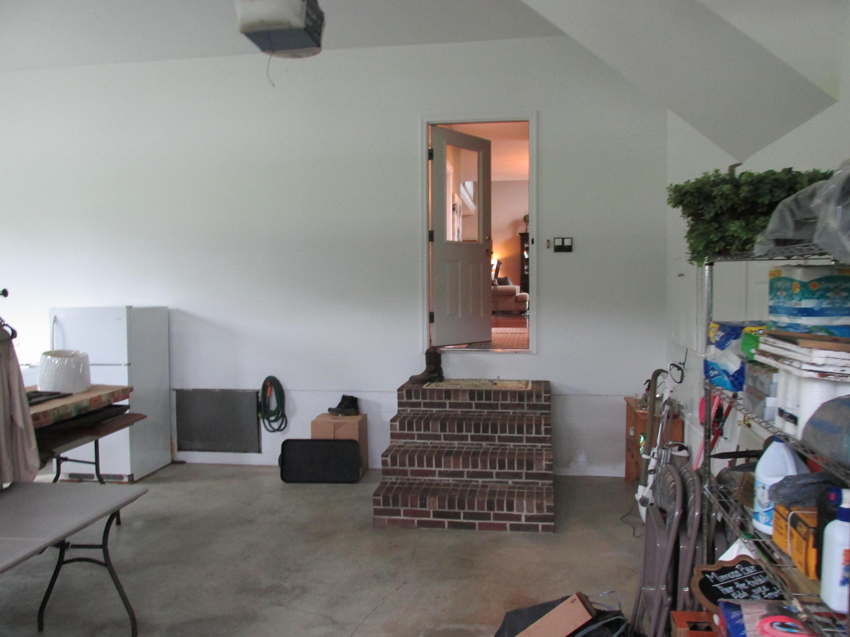 7857 Hwy 460 Property Photo 43