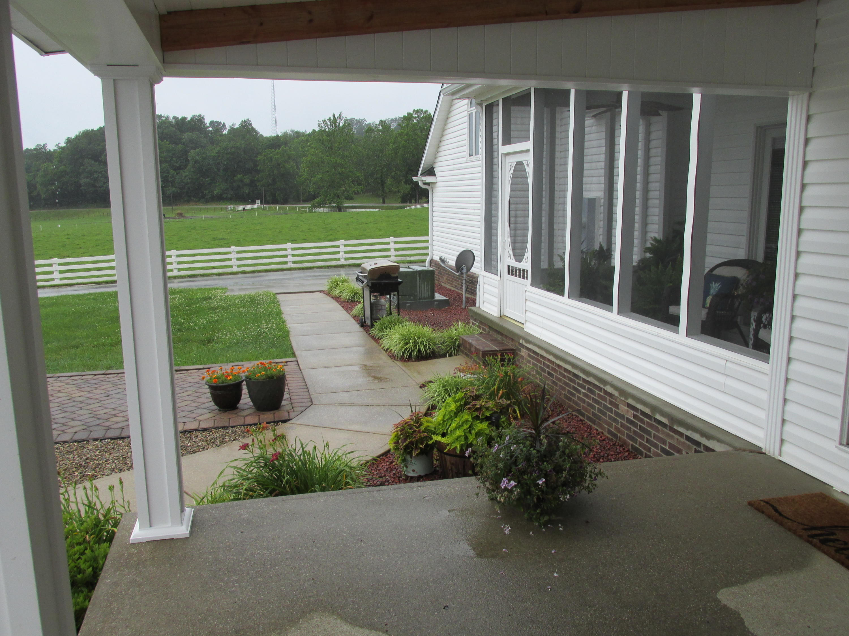 7857 Hwy 460 Property Photo 44
