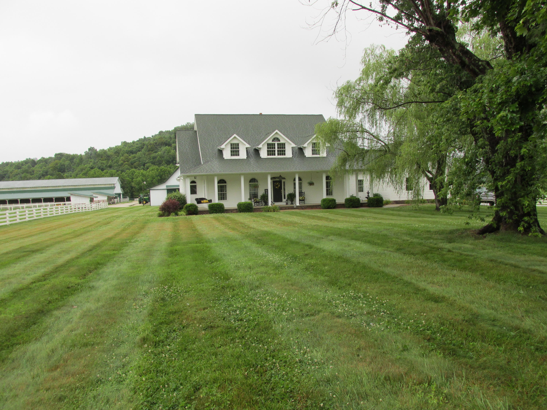 7857 Hwy 460 Property Photo 50