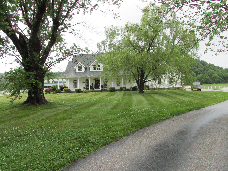 7857 Hwy 460 Property Photo 52