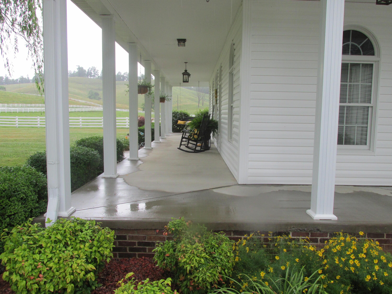 7857 Hwy 460 Property Photo 56