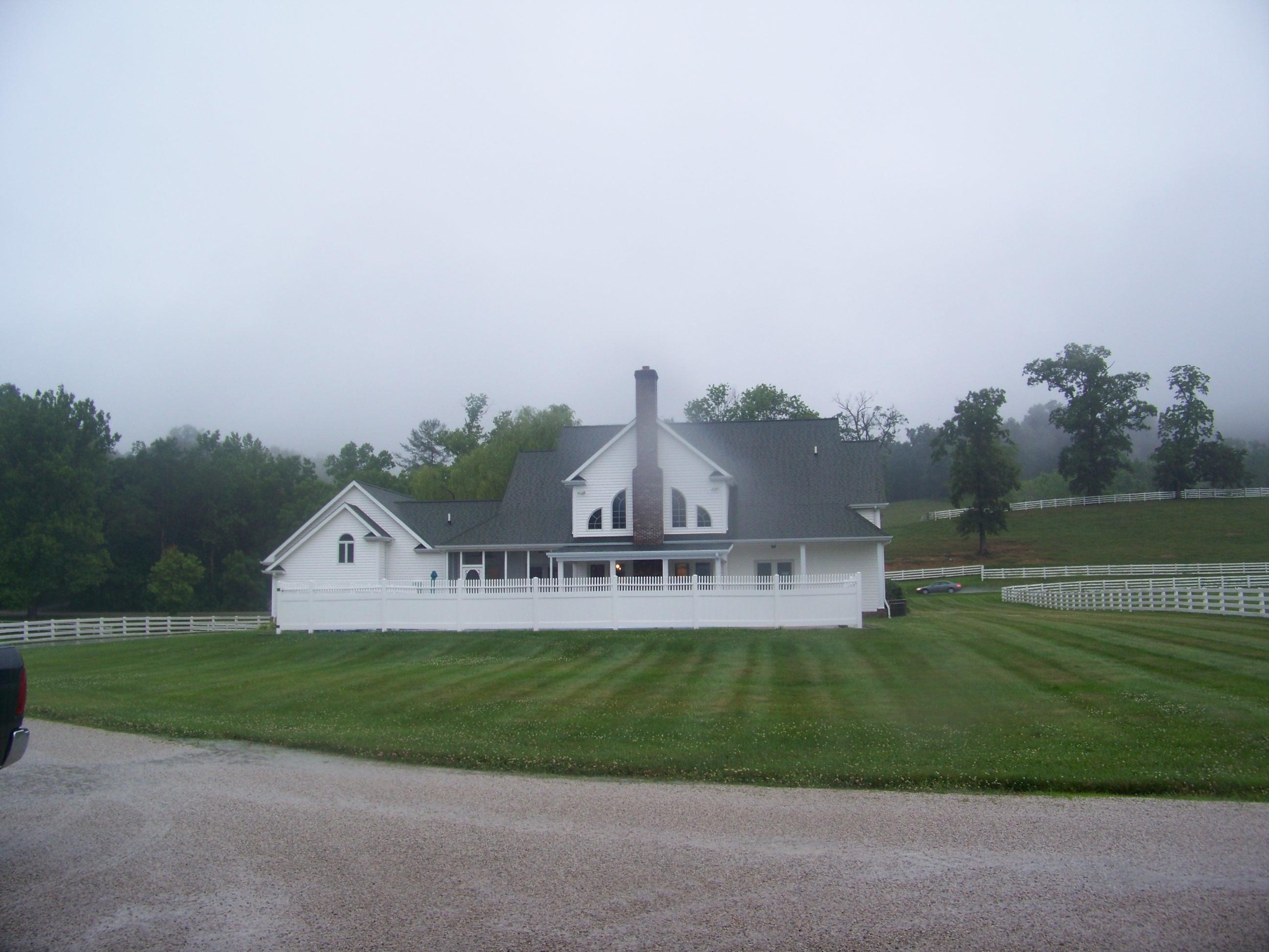 7857 Hwy 460 Property Photo 59