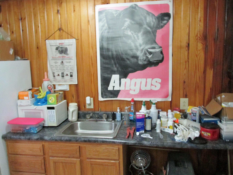 7857 Hwy 460 Property Photo 69