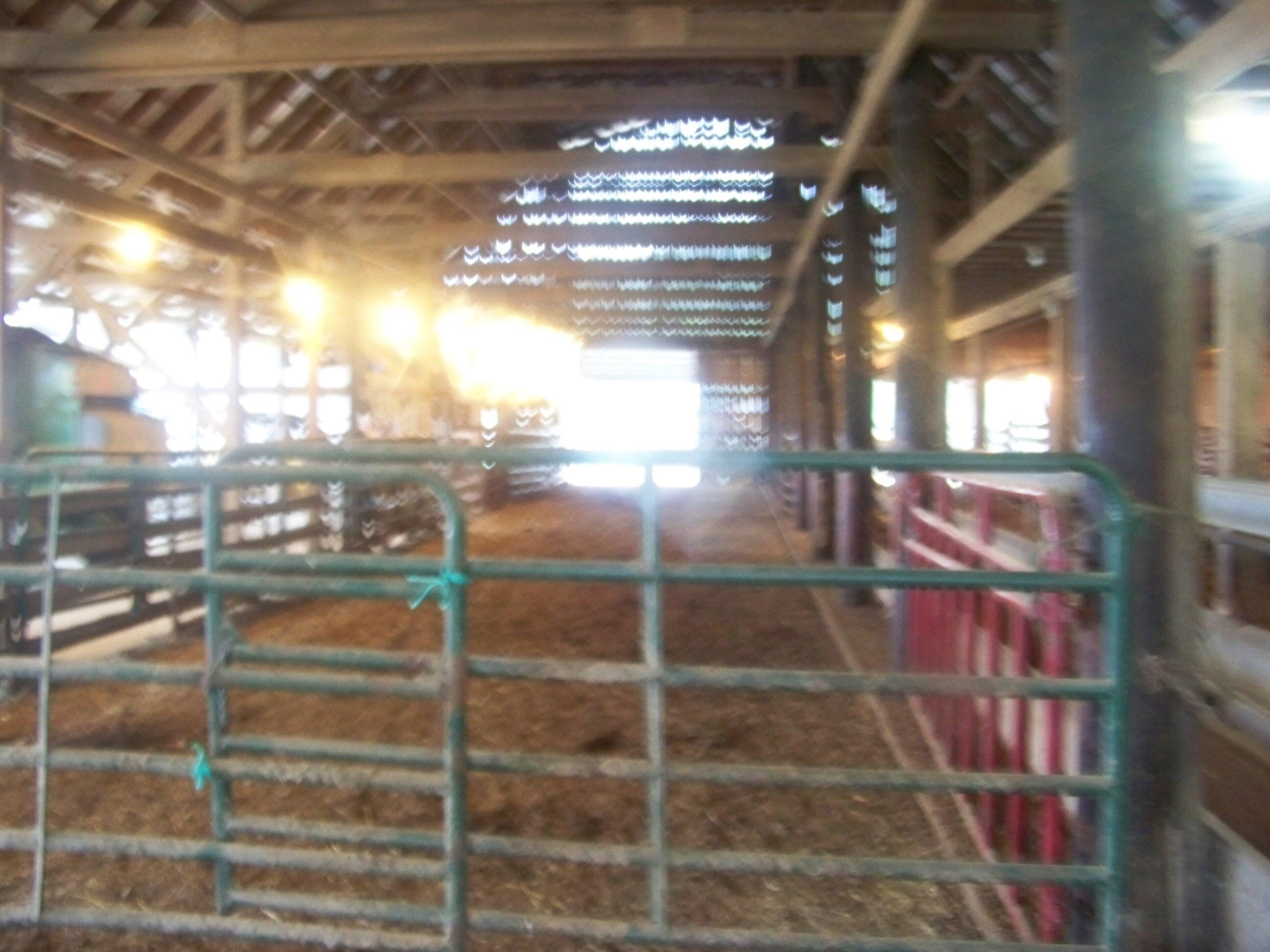 7857 Hwy 460 Property Photo 73