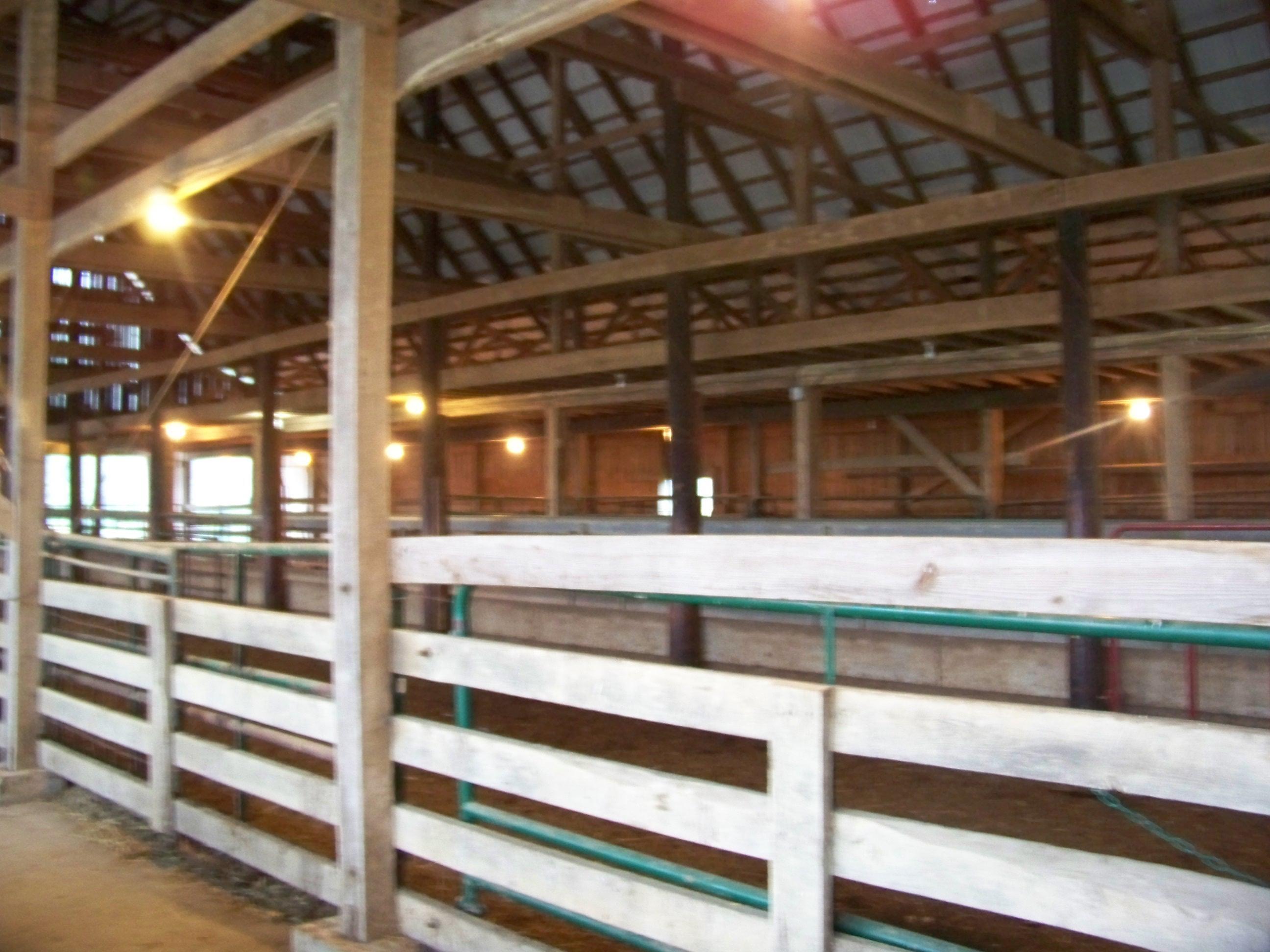 7857 Hwy 460 Property Photo 74