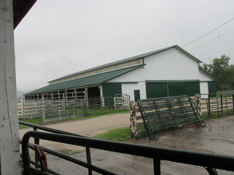 7857 Hwy 460 Property Photo 82