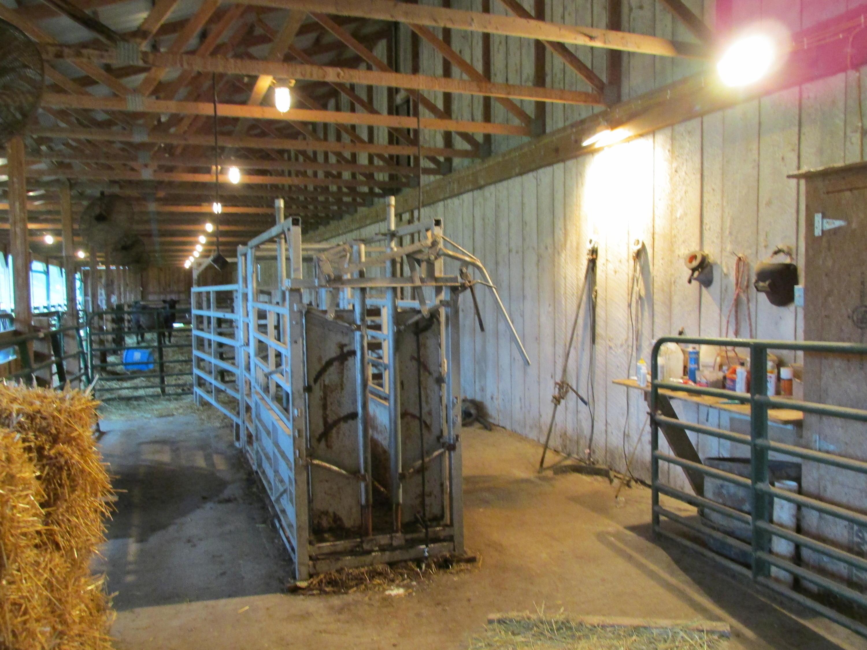 7857 Hwy 460 Property Photo 87