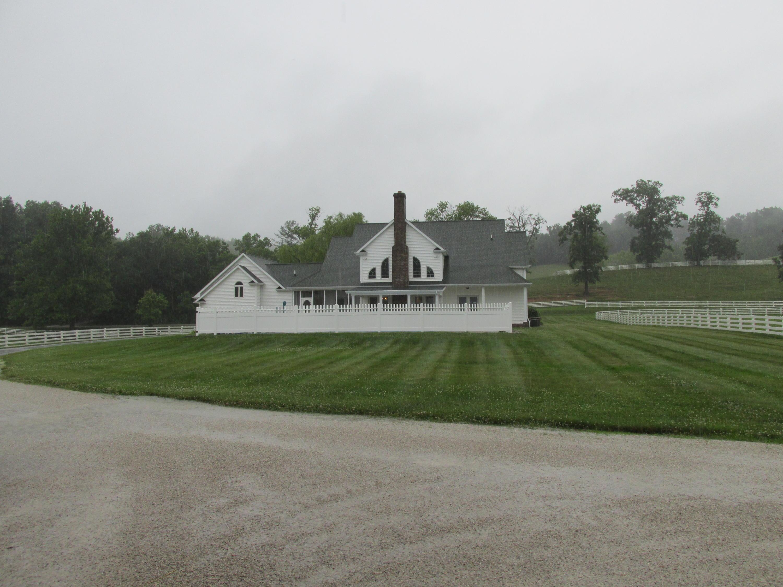 7857 Hwy 460 Property Photo 103