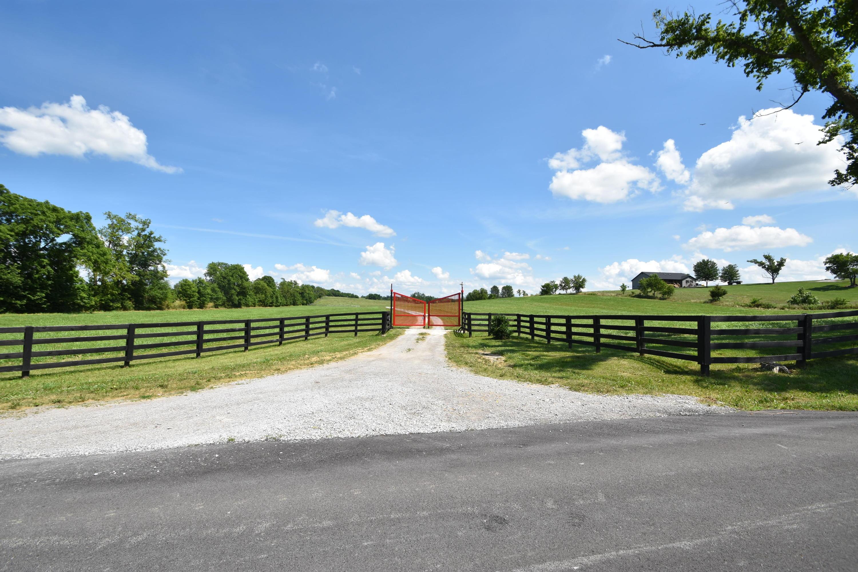 943 Unity Pike Property Photo 1