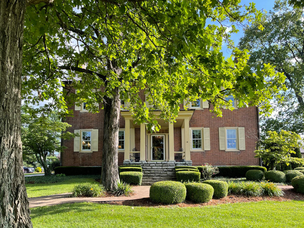 5876 Mccracken Pike Property Photo 15