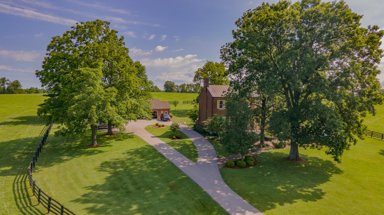 5876 Mccracken Pike Property Photo 21