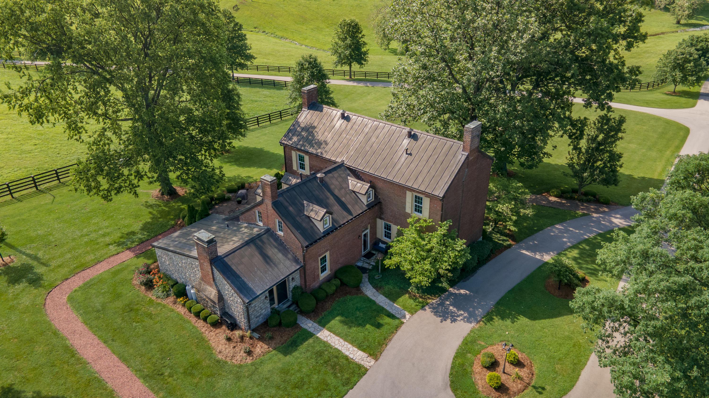 5876 Mccracken Pike Property Photo 22