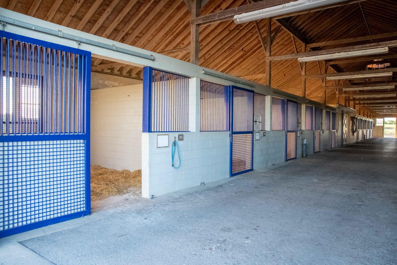 5876 Mccracken Pike Property Photo 31
