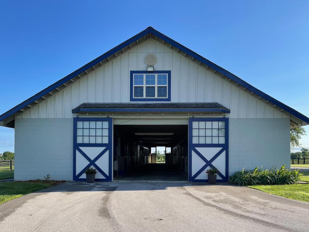 5876 Mccracken Pike Property Photo 37