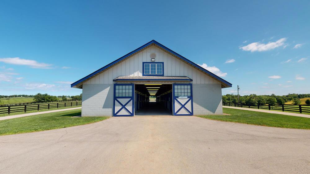 5876 Mccracken Pike Property Photo 44