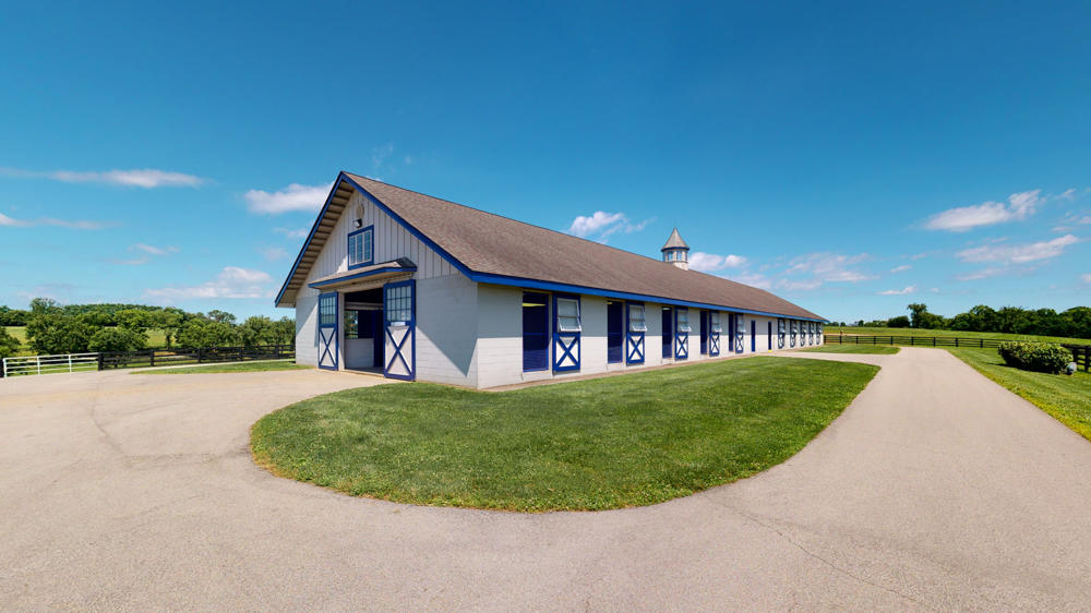 5876 Mccracken Pike Property Photo 45