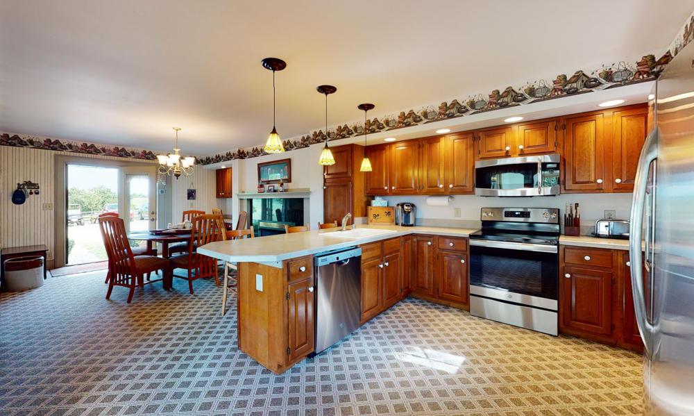5876 Mccracken Pike Property Photo 92