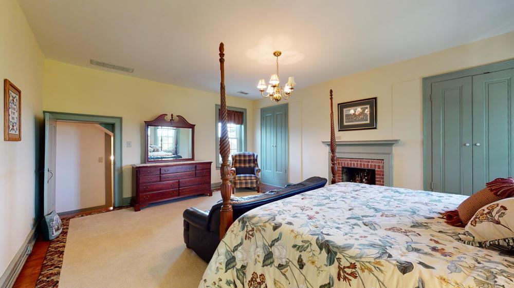 5876 Mccracken Pike Property Photo 94