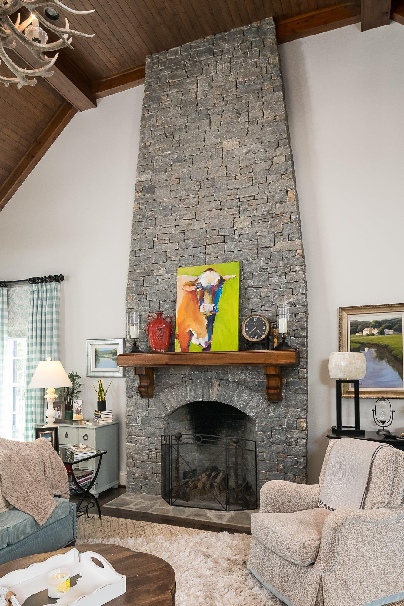 3840 Saddlecreek Lane Property Photo 22