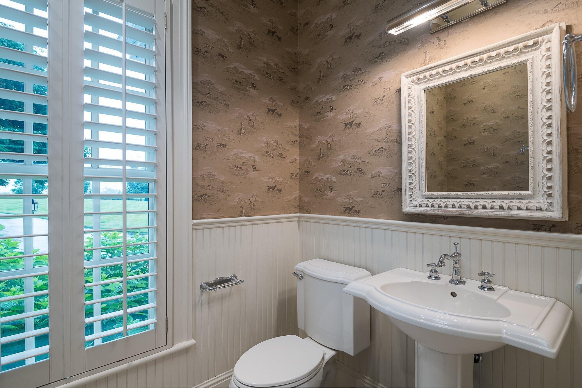 3840 Saddlecreek Lane Property Photo 32
