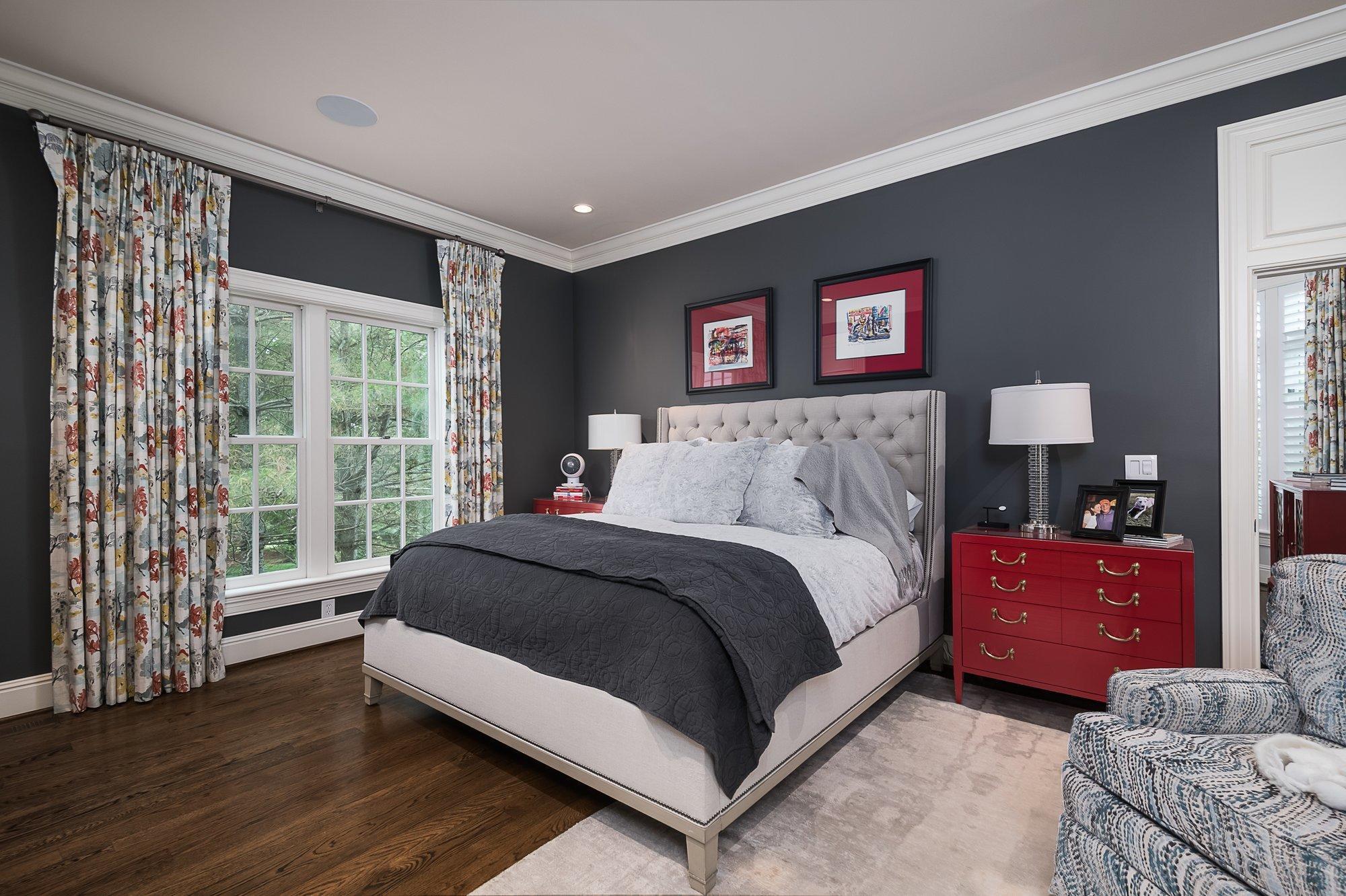 3840 Saddlecreek Lane Property Photo 33