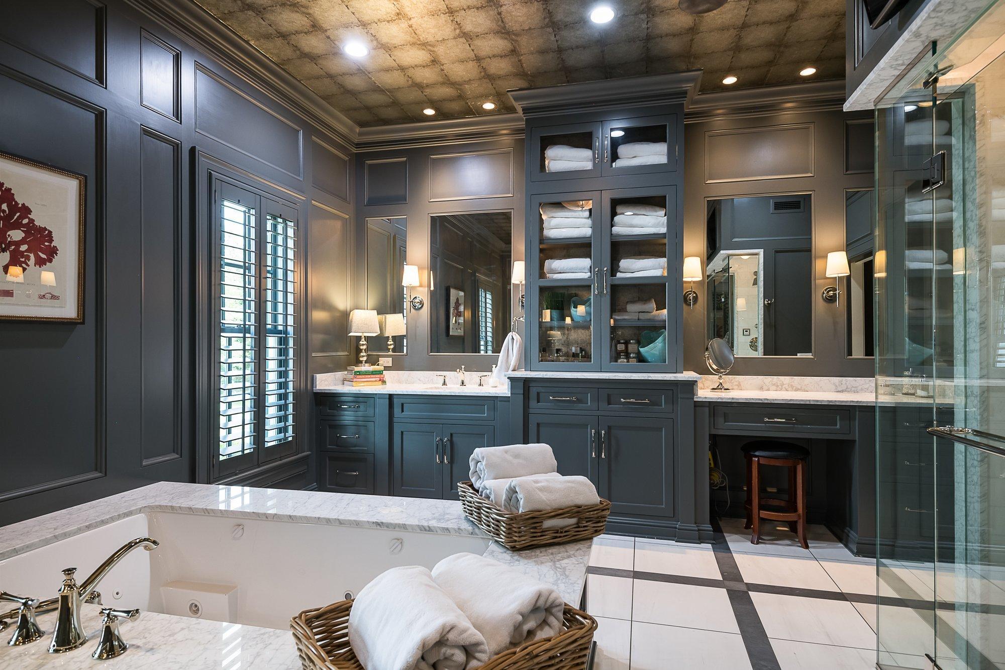 3840 Saddlecreek Lane Property Photo 39