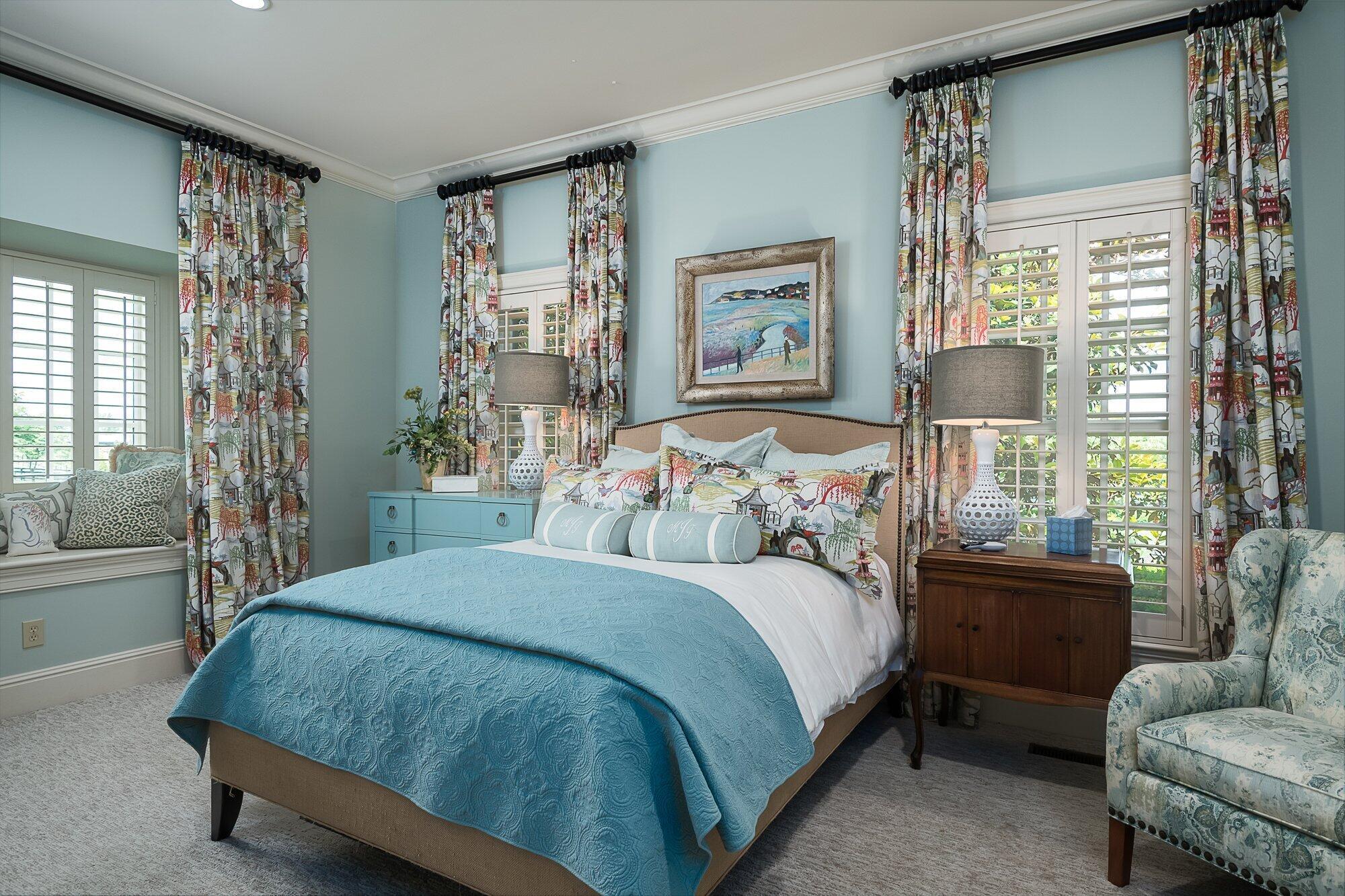 3840 Saddlecreek Lane Property Photo 42