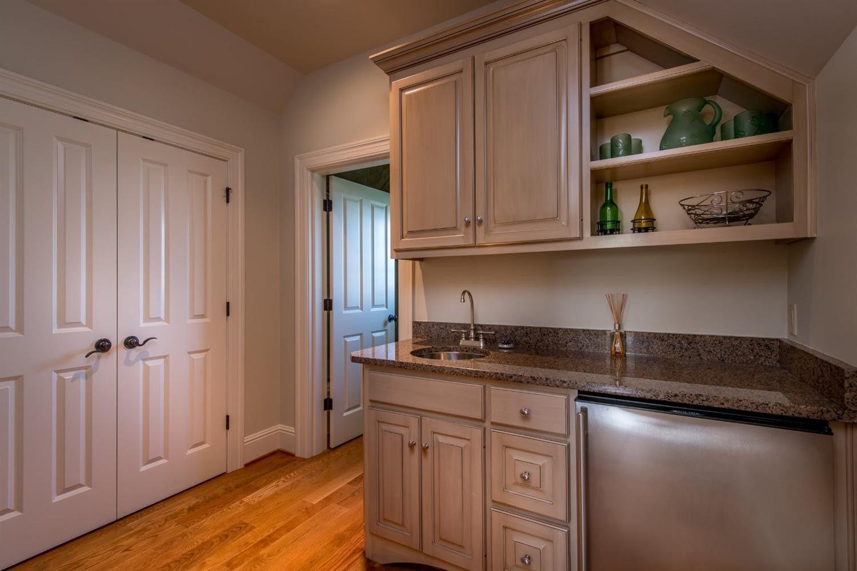 3840 Saddlecreek Lane Property Photo 45