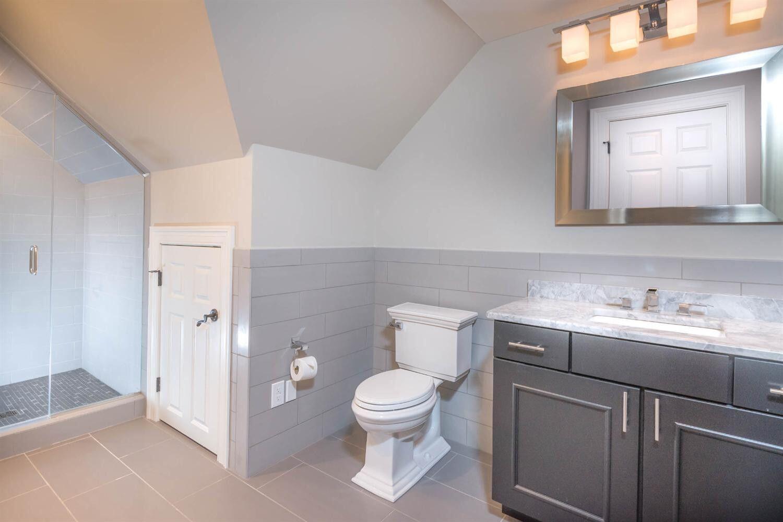 3840 Saddlecreek Lane Property Photo 48
