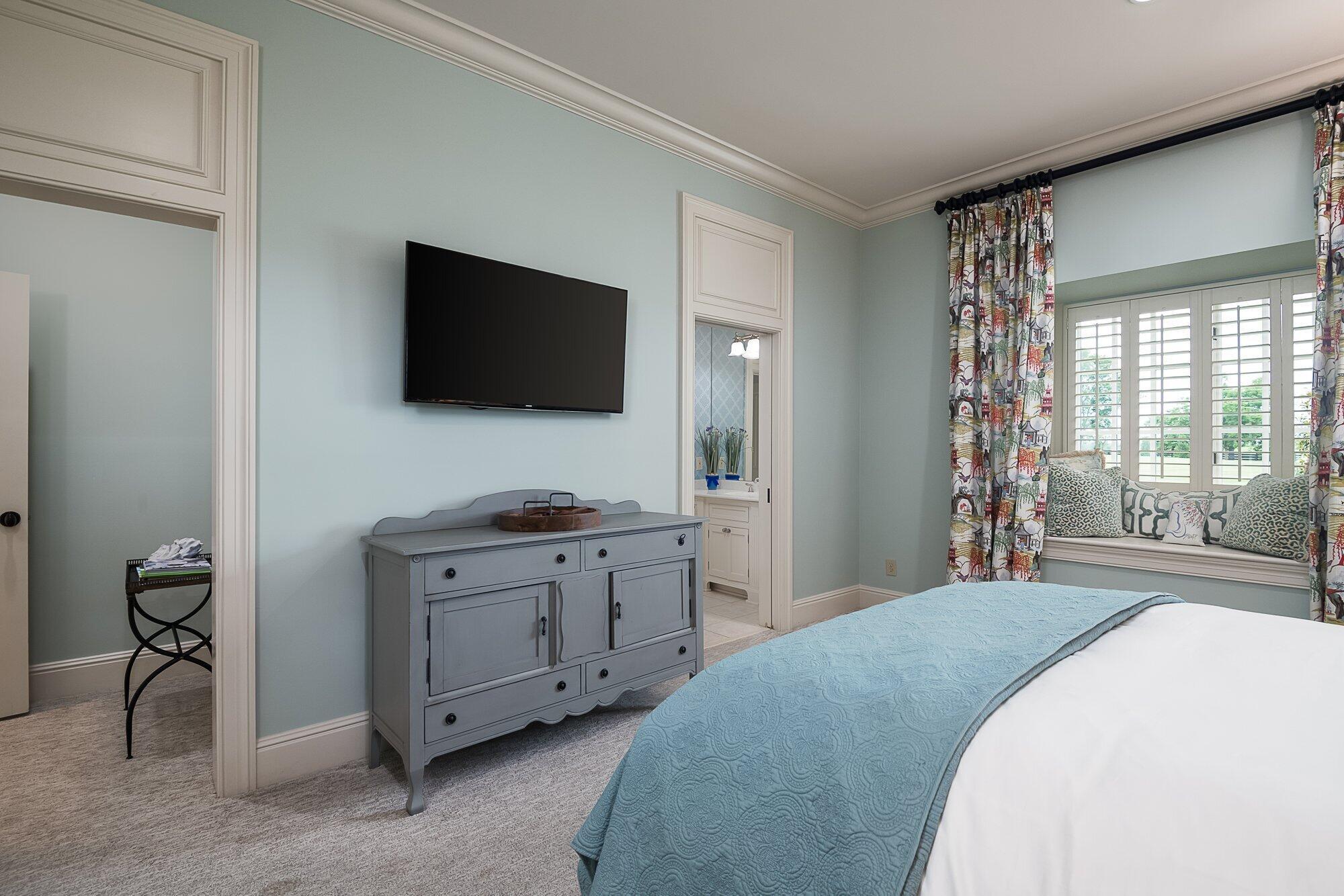 3840 Saddlecreek Lane Property Photo 50