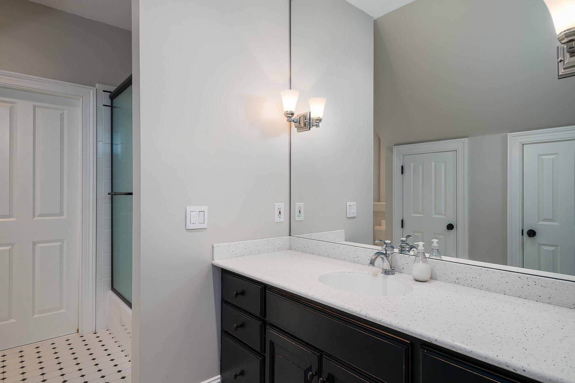 3840 Saddlecreek Lane Property Photo 58