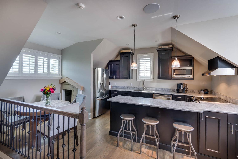 3840 Saddlecreek Lane Property Photo 59