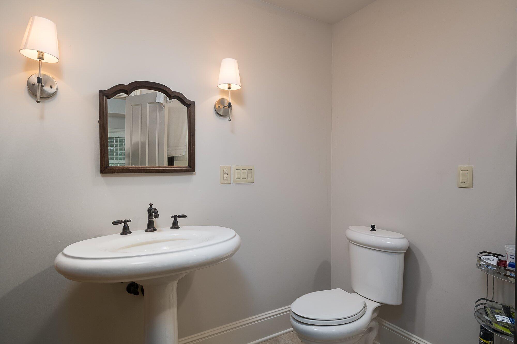 3840 Saddlecreek Lane Property Photo 70