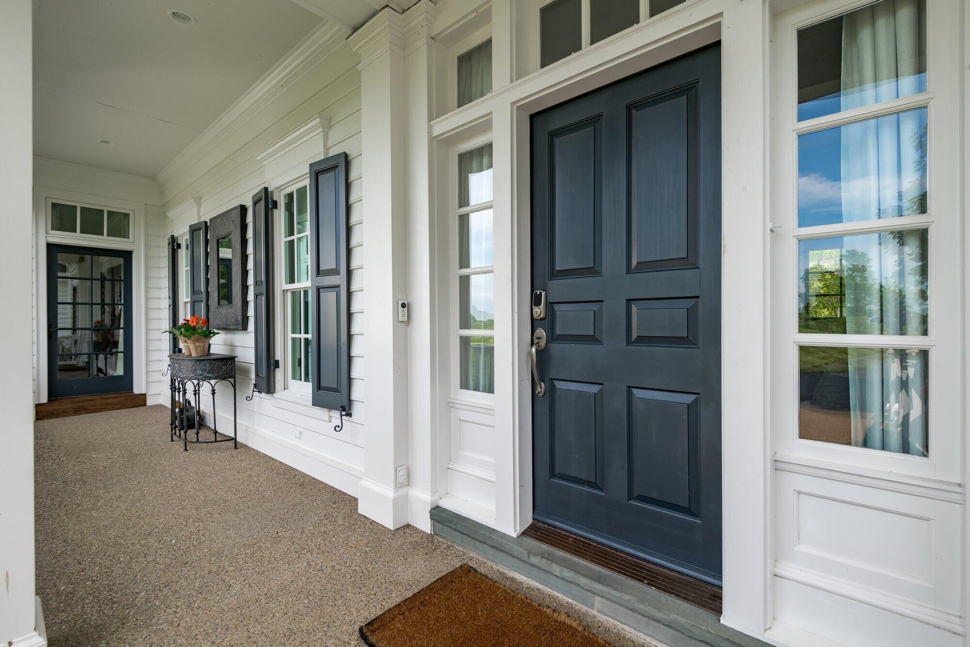 3840 Saddlecreek Lane Property Photo 71