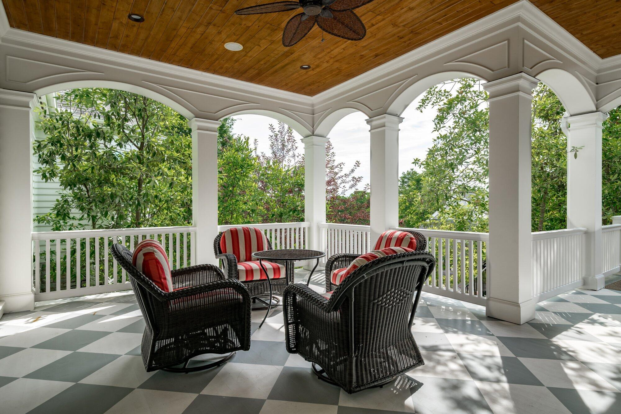 3840 Saddlecreek Lane Property Photo 72