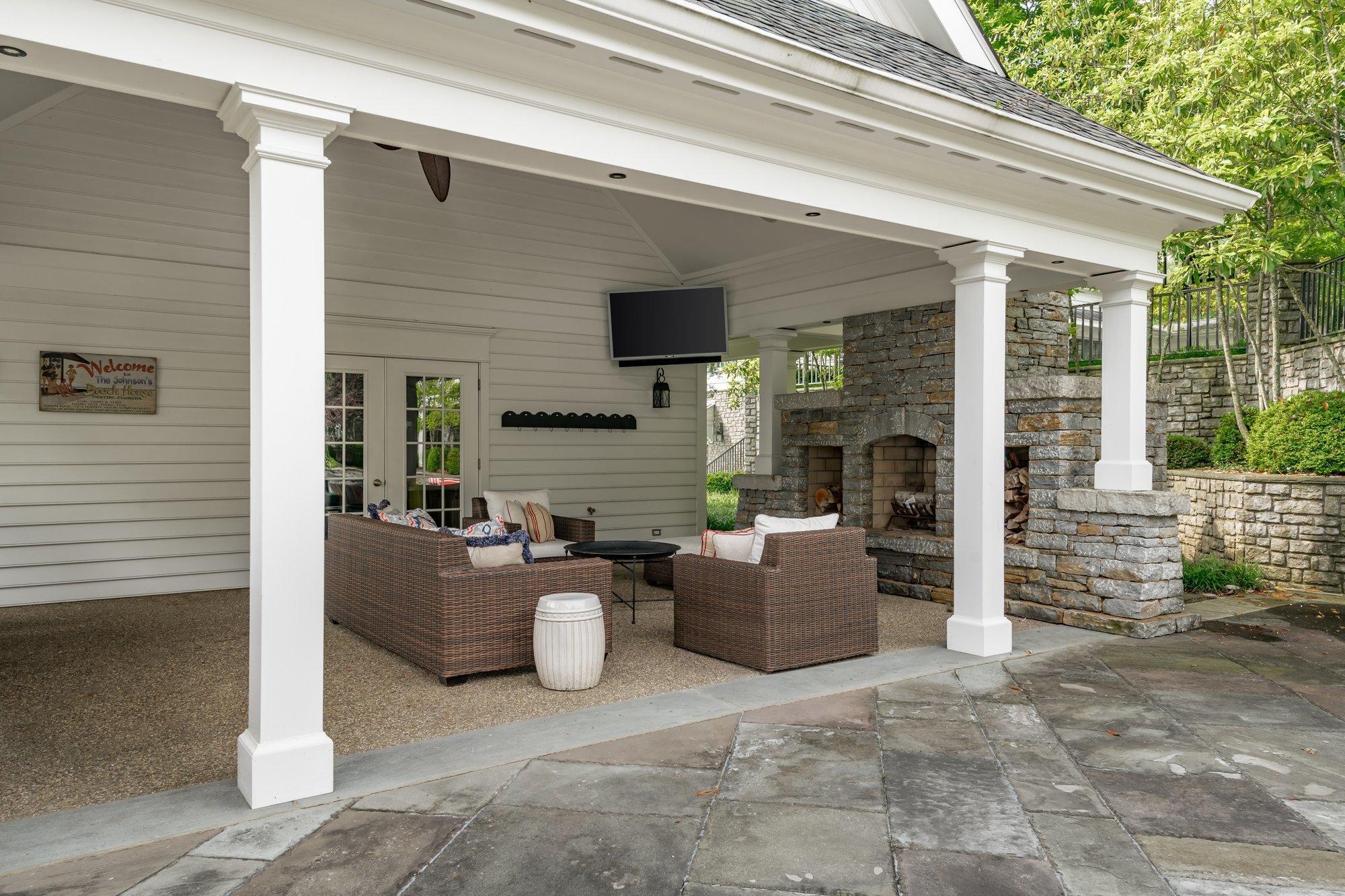 3840 Saddlecreek Lane Property Photo 82