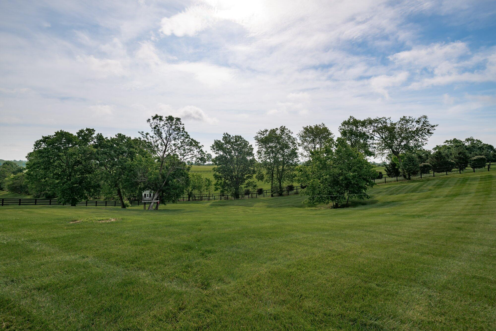 3840 Saddlecreek Lane Property Photo 99