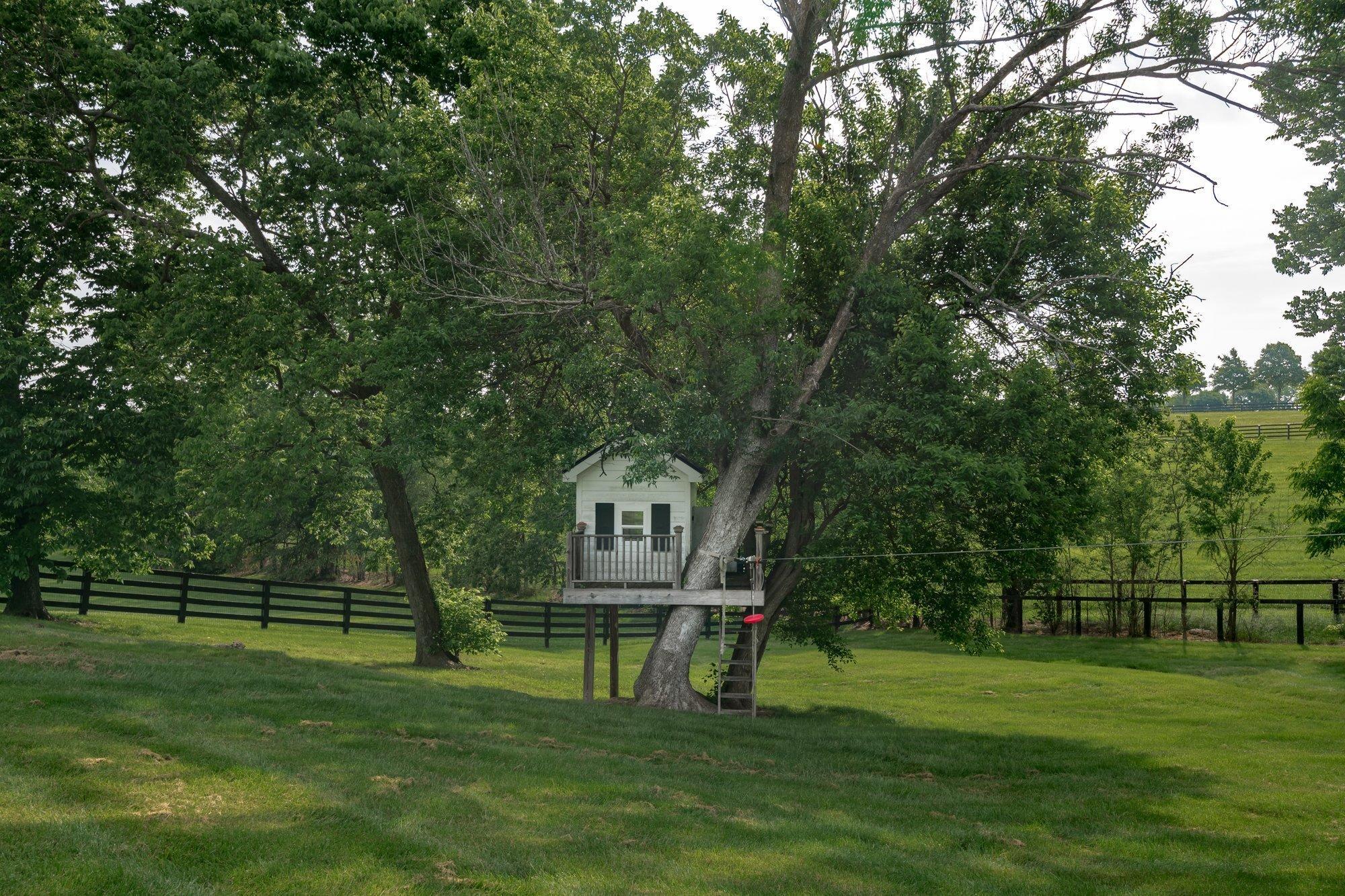 3840 Saddlecreek Lane Property Photo 100