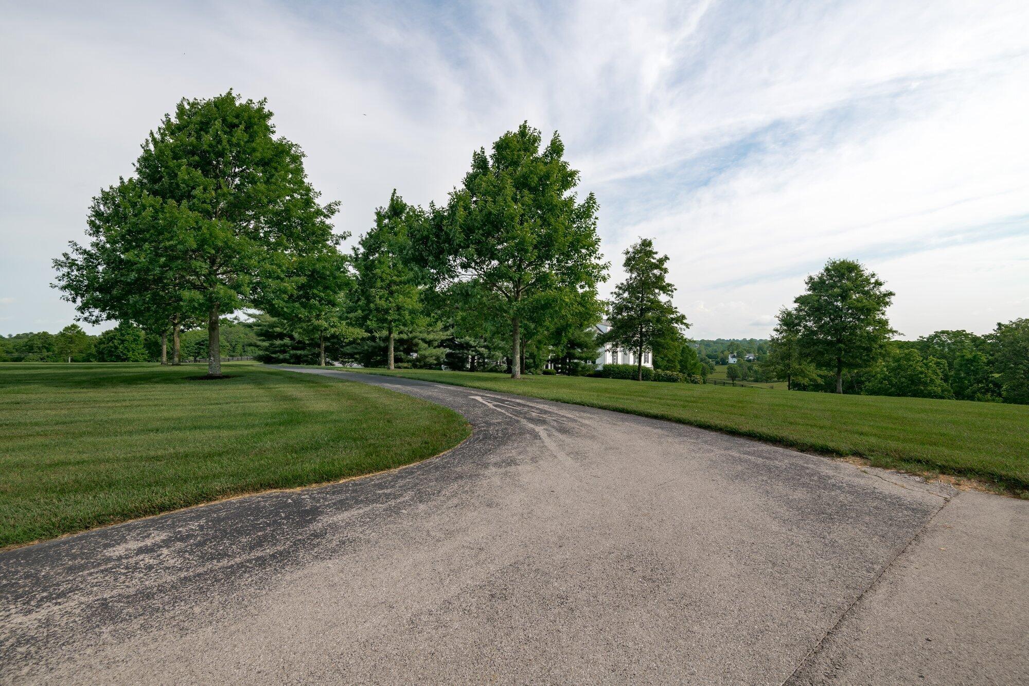 3840 Saddlecreek Lane Property Photo 103