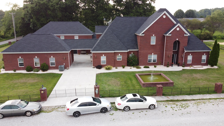 98 Spruce Creek Road Property Photo 1