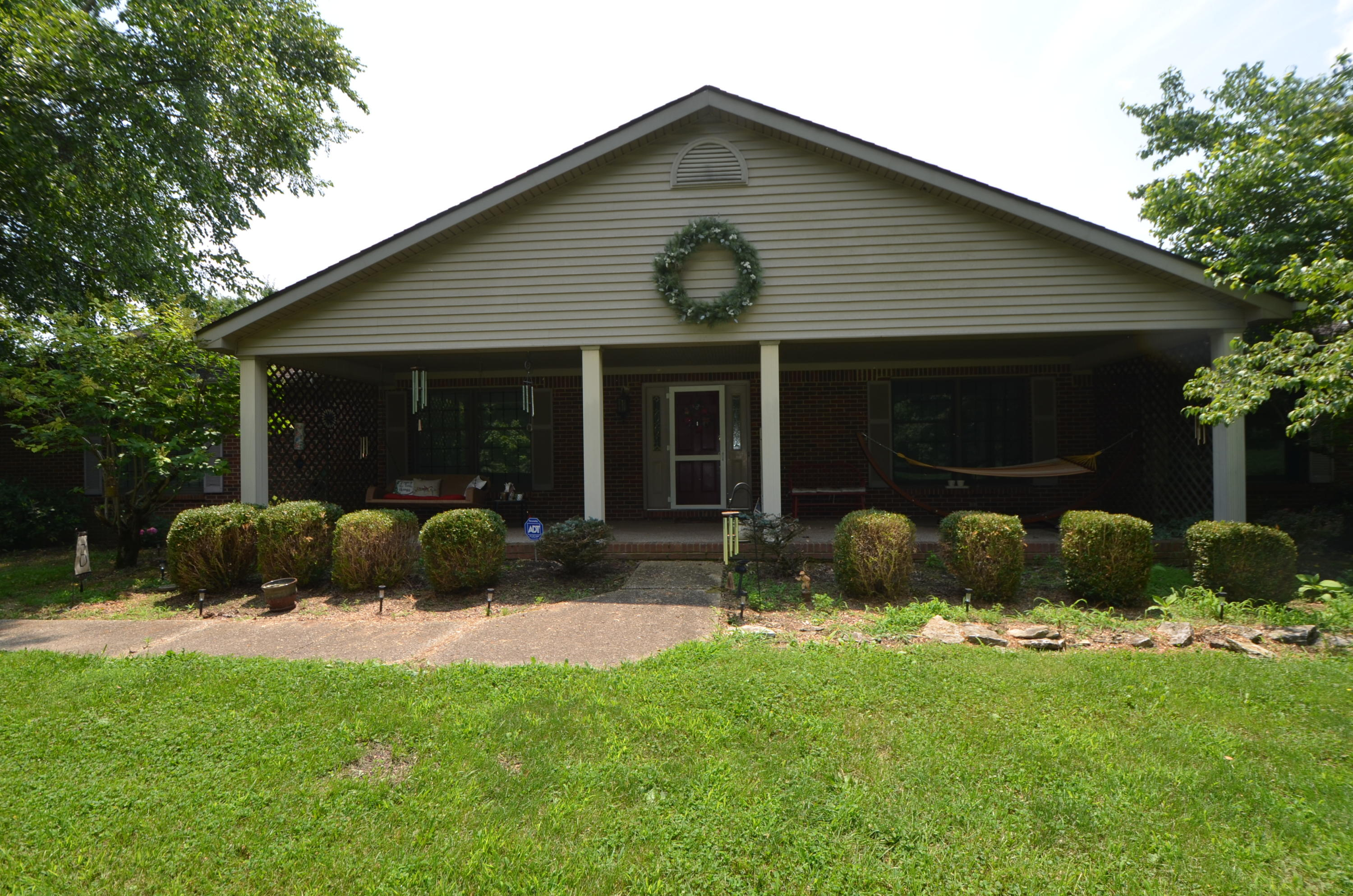 1090 Spring Meadow Drive Property Photo 1