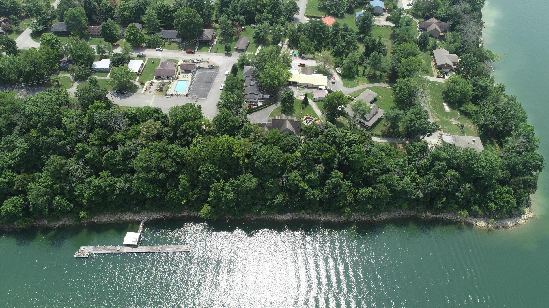 144 Villager Resort Drive Property Photo 1