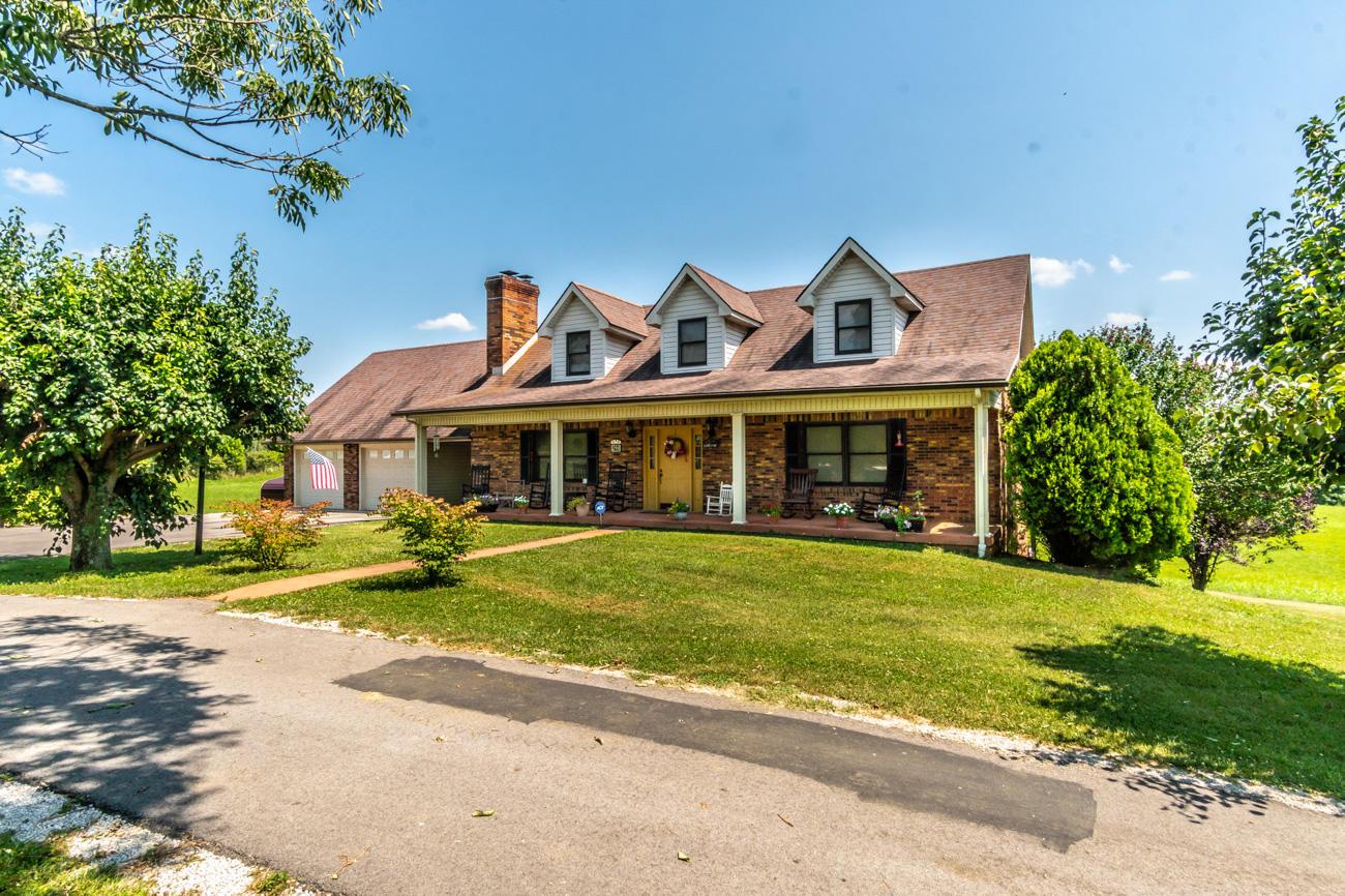 290 Ogg Lane Property Photo 1