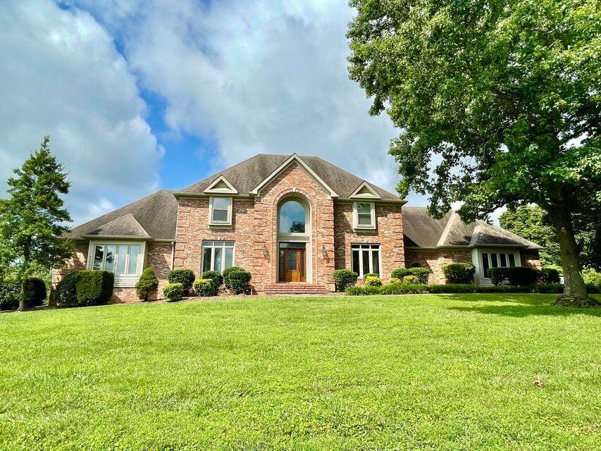 3700 Oak Hill Road Property Photo 1