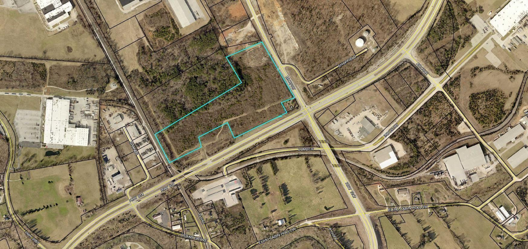 2205 Murphy Avenue Property Photo 1